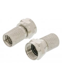 105736-F-connector 7 mm-0