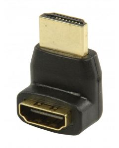 105740-HDMI adapter haaks 270 graden-0