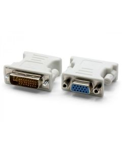 105746-VGA - DVI adapter-0