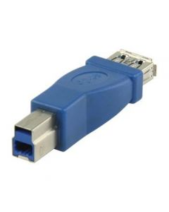 105752-USB A/B adapter 3.0-0