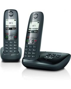 106120-DECT Telefoon A475 Duo-0