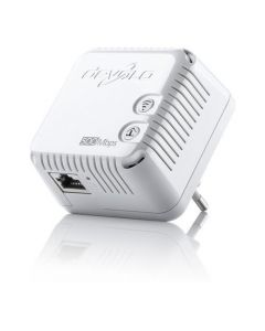 106304-HomePlug dLAN 500 WiFi -0