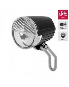 106684-Lynx koplamp E-bike 30 Lux-0