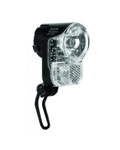 106706-Axa koplamp Pico 30 E-bike-0