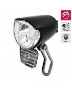 106762-Lynx koplamp E-bike 70 Lux-0