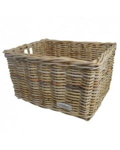 106935-Rotan mand Wicked M naturel-0