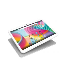106960-Archos Tablet Junior TAB-0