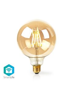 107454-Wi-Fi Smart LED lamp Filament-0