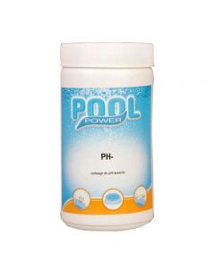 107578-Pool power pH- 1,5KG-0