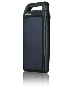 107691-Powerbank 10.000 mAh Solar,-0