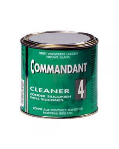 10001697-Commandant cleaner 4-0