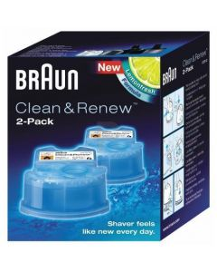 10001716-Braun Clean & Renew-0