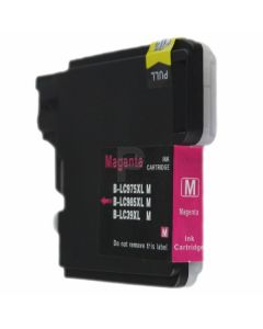 10002539-Brother LC-985 Magenta-0