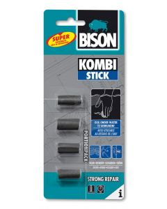 10013223-Bison Kombi Stick-0