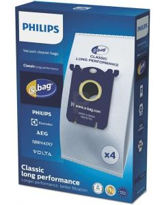 10018771-Philips / Electrolux S-Bag Origineel-0