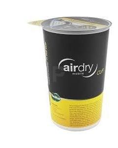 10026191-Airdry cup mobile-0