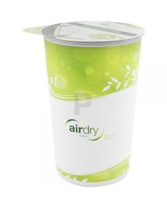 10026193-Airdry cup green-0