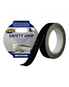 100616-Zelfklevende anti-slip tape-0