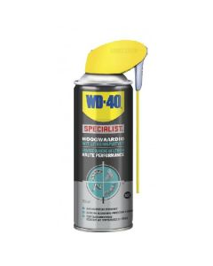 102602-WD40 Wit lithiumspuitvet -0