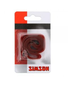 102645-Simson velglint 15mm PVC strong-0