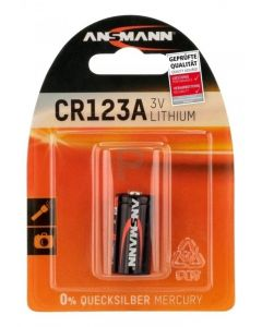 106039-Ansmann Photo Lithium CR123A-0