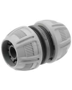 109622-Reparateur 13 - 15 mm-0