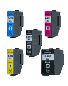 110118-Epson 202 XL Multipack-0