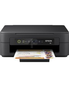 112608-Epson XP2105 all-in-one printer + inkt-0